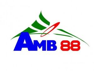 AMB 88, fabriquant de matériel à traction animale, Mandray (88) dans Artisans 2r3-300x229