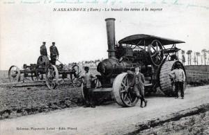 nassandre-7ok-300x195